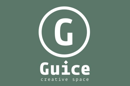 Guice Business Card