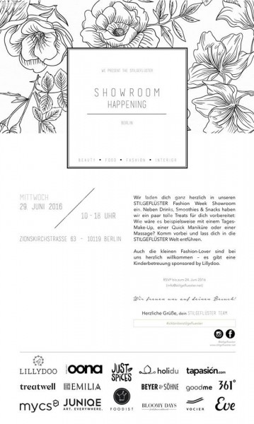 showroom_happening